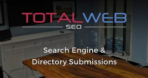 Directory & Search Engine Submission