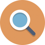 1487729570_magnifyingglass