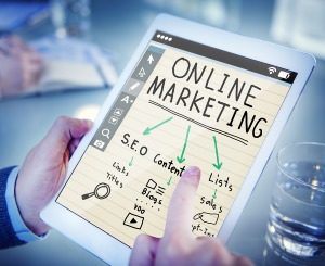 Total Web SEO Professional Content Marketing Tips