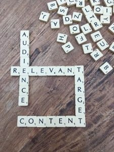 Total Web SEO Guide to Writing Quality Website Content