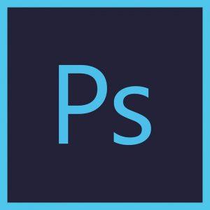 Total Web SEO Philadelphia SEO Company Image Optimization SEO Tips