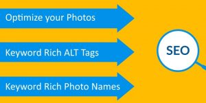 Total Web SEO Philadelphia Pennsylvania SEO Agency Image Optimization Tips